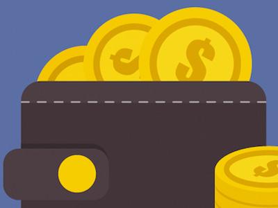 ¿En qué se diferencian el crowdfunding y el crowdlending?