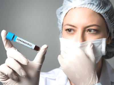 Pruebas para detectar coronavirus: qué son y cuáles hay